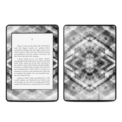 Amazon Kindle Paperwhite Skin - Orion