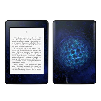 Amazon Kindle Paperwhite Skin - Protist
