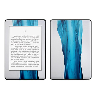 Amazon Kindle Paperwhite Skin - River