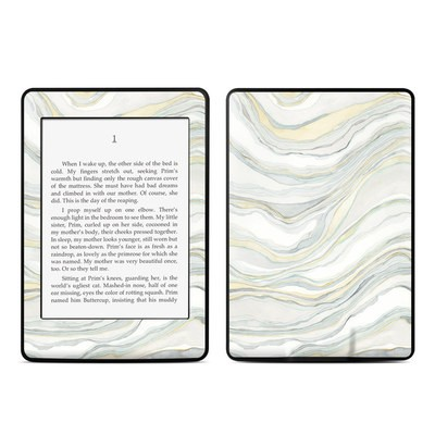 Amazon Kindle Paperwhite Skin - Sandstone