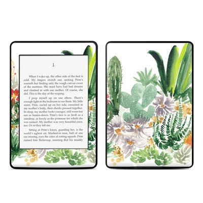 Amazon Kindle Paperwhite Skin - Sonoran Desert