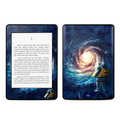 Amazon Kindle Paperwhite Skin - Stellar Surfer