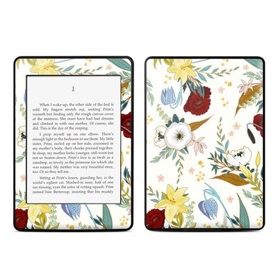 Amazon Kindle Paperwhite Skin - Zelda