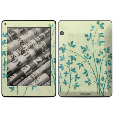Amazon Kindle Voyage Skin - Beauty Branch