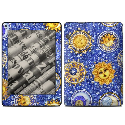 Amazon Kindle Voyage Skin - Heavenly