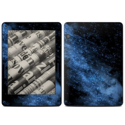 Amazon Kindle Voyage Skin - Milky Way