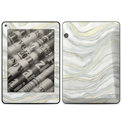 Amazon Kindle Voyage Skin - Sandstone
