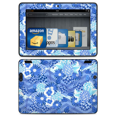 Amazon Kindle HDX Skin - BelAir Boutique