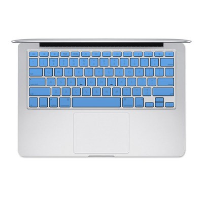 Apple MacBook Keyboard 2011-Mid 2015
