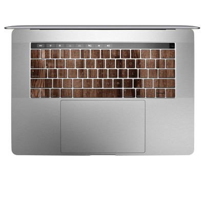 Apple MacBook Pro 13 and 15 Keyboard