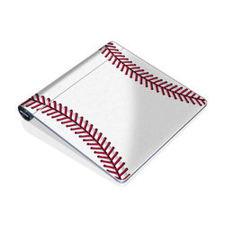 Magic Trackpad Skin - Baseball