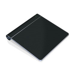 Magic Trackpad Skin - Carbon