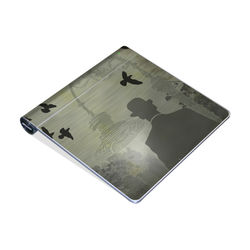Magic Trackpad Skin - Mystery