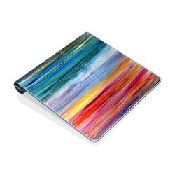 Magic Trackpad Skin - Waterfall