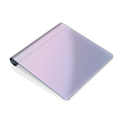 Magic Trackpad Skin - Cotton Candy