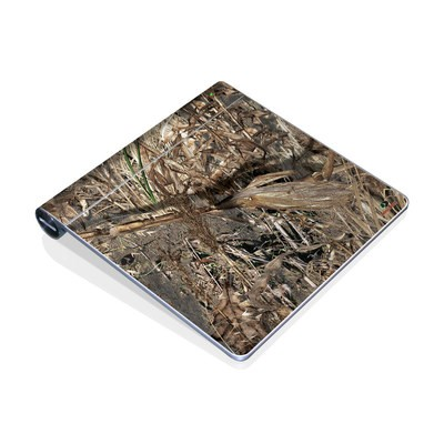 Magic Trackpad Skin - Duck Blind