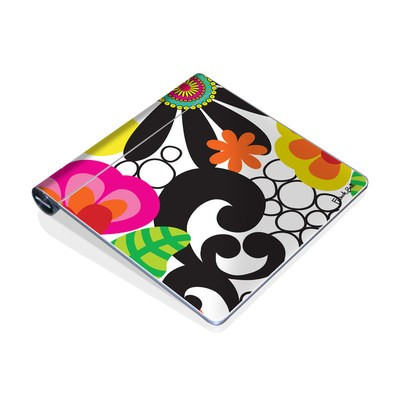 Magic Trackpad Skin - Splendida