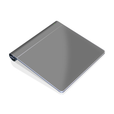 Magic Trackpad Skin - Solid State Grey