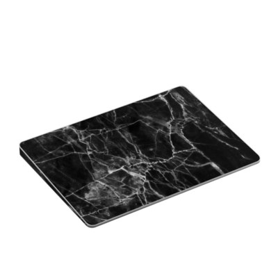 Apple Magic Trackpad Gen 2 Skin - Black Marble