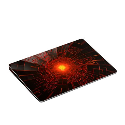 Apple Magic Trackpad Gen 2 Skin - Divisor