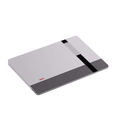Apple Magic Trackpad Gen 2 Skin - Retro Horizontal