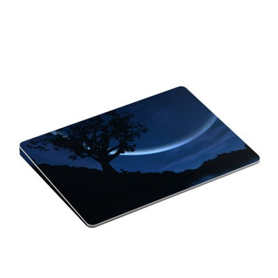 Apple Magic Trackpad Gen 2 Skin - Reverie