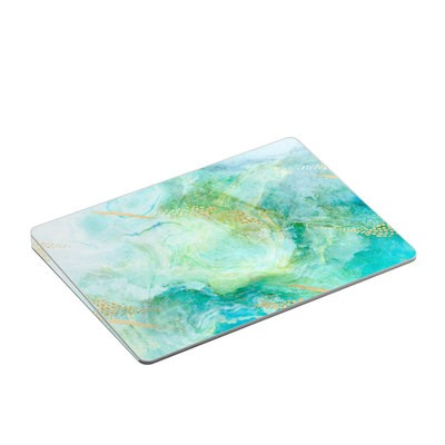 Apple Magic Trackpad Gen 2 Skin - Winter Marble