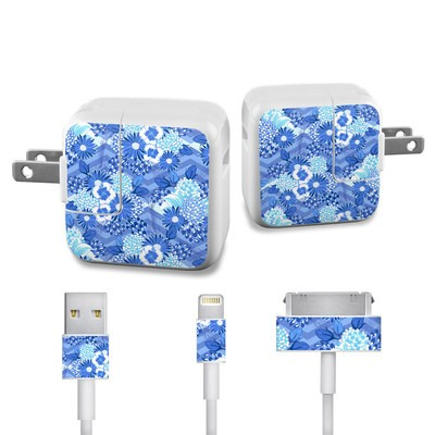 Apple iPad Charge Kit Skin - BelAir Boutique