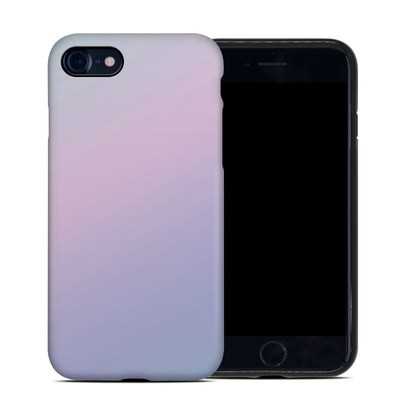 Apple iPhone SE 2020 Hybrid Case - Cotton Candy