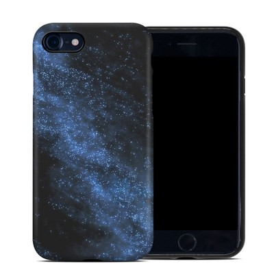 Apple iPhone SE 2020 Hybrid Case - Milky Way