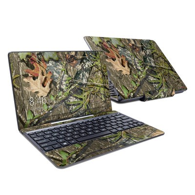 Asus Transformer Book T100T Skin - Obsession