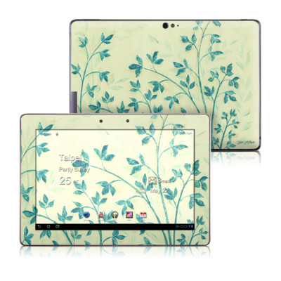 Asus Transformer TF700 Skin - Beauty Branch