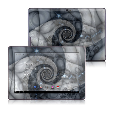 Asus Transformer TF700 Skin - Birth of an Idea