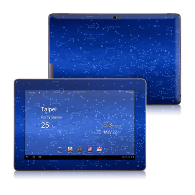 Asus Transformer TF700 Skin - Constellations