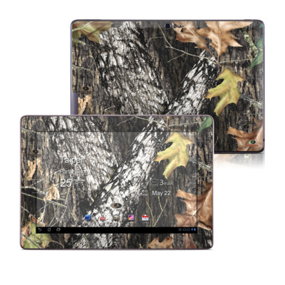 Asus Transformer TF700 Skin - Break-Up