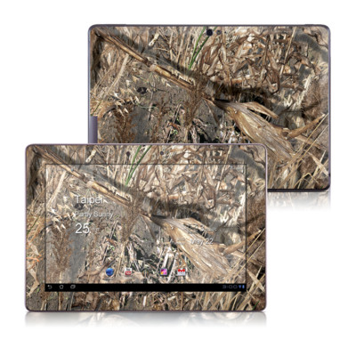 Asus Transformer TF700 Skin - Duck Blind