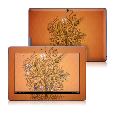 Asus Transformer TF700 Skin - Orchestra