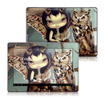 Asus Transformer TF700 Skin - Owlyn