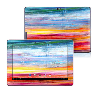 Asus Transformer TF700 Skin - Waterfall