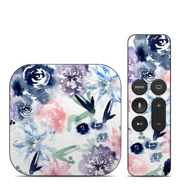 Apple TV 4th Gen Skin - Dreamscape