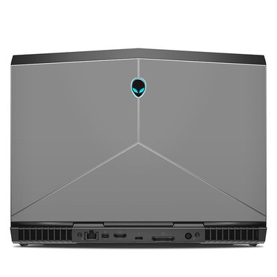 Alienware 13R3 13.3in Skin - Solid State Grey