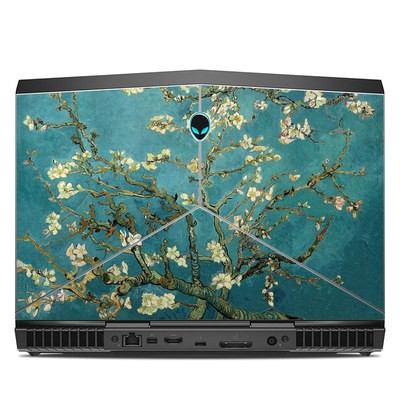Alienware 13R3 13.3in Skin - Blossoming Almond Tree