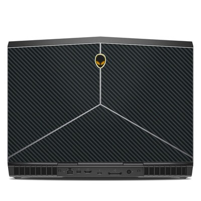 Alienware 15R3 15.6in Skin - Carbon