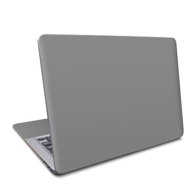Asus Zenbook 13.3 Skin - Solid State Grey
