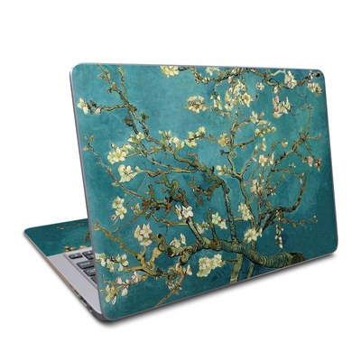 Asus Zenbook 13.3 Skin - Blossoming Almond Tree