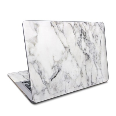 Asus Zenbook 13.3 Skin - White Marble