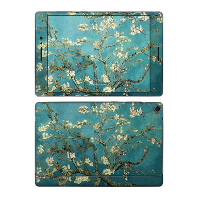 Asus ZenPad S 8in Skin - Blossoming Almond Tree