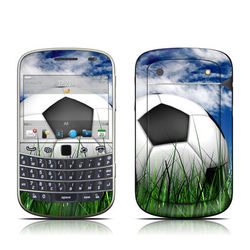 BlackBerry Bold 9930 Skin - Advantage