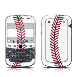 BlackBerry Bold 9930 Skin - Baseball