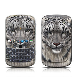 BlackBerry Bold 9930 Skin - Call of the Wild